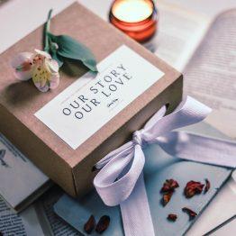 greenway szója szójagyertya vegan vegán valentin nap szerelem