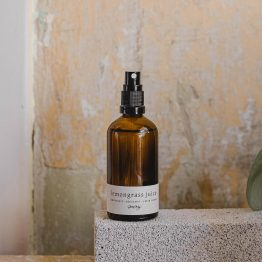 greenway room spray lavender wood